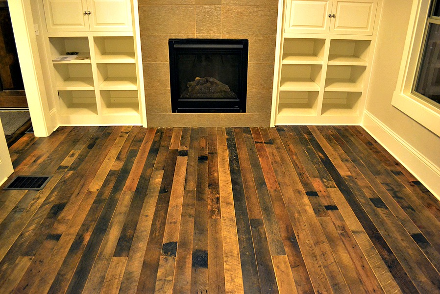 with oak all a story its wide own plank ant flooring hardwood floors products reclaimed thumb wood